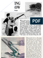 crossbowfull-plans[1].pdf