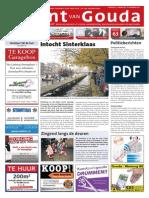 De Krant van Gouda, 14 november 2013.pdf