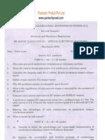 EE2403 SEM Nov 2012 QP.pdf