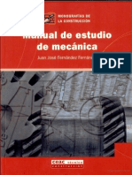 Manual de Estudio de Mecánica.pdf