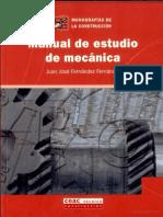 Manual de Estudio de Mecánica.pdf