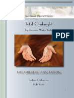 236-The_Greatest_Invitation - By Walter Veith.pdf