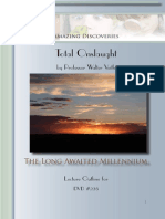 235-The_Long_Awaited_Millenium - By Walter Veith.pdf