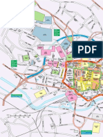 leeds_city_centre_map.pdf