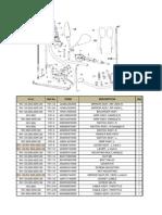 RKV200 Body Parts List.pdf