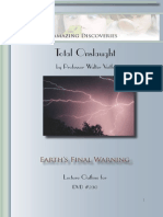 230-Earths_Final_Warning - By Walter Veith.pdf