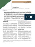 ALBINISM.pdf
