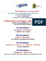martedi amore e poesia borgo.pdf