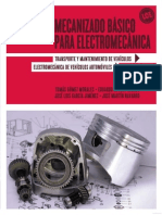Mecanizado Básico para electromecanica.pdf