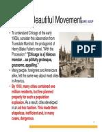 HS  Planning Concepts 2.pdf