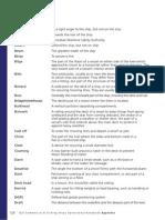 comm_fish_op_handbook_ed2_glossary.pdf