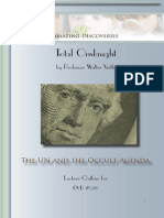 226-The_UN_and_the_Occult_Agenda - By Walter Veith.pdf