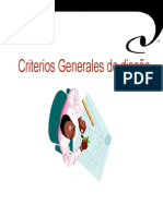 Cableado_Estructurado_Diseno.pdf