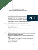 1_Fisa de Date - Supervizare Tg JIU 080413 (1)