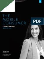 Mobile-Consumer-Report-2013.pdf
