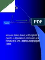 PARAMETROS_Y_FENOMENOS_DEL_CABLEADO_UTP.pdf