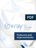 V-Ray_3ds_Max_Build_2.40.01-1.pdf