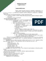 dermatologie.doc
