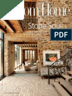 Custom_Home_2012-07-08.pdf