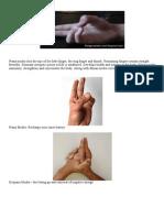 pozitia mainilor in meditatie si pentru diverse afectiuni.odt
