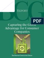 Capturing Green Advantage for Companies.pdf