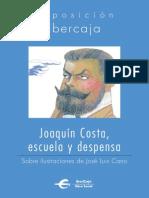 Expo Escuelaydespensa1
