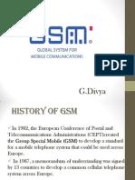 53992815-Divya-Gsm-Ppt.pptx