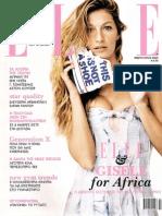 Elle + Soprano Reference (Feb 09)