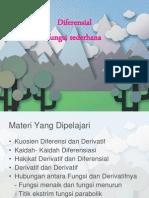math09.-DIFERENSIAL-FUNGSI-SEDERHANA.pptx