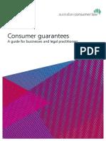 consumer_guarantees_guide.pdf