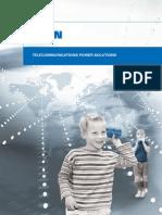 Eaton Telecom Power Capabilities.pdf