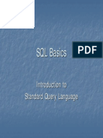 SQL Basics new one.pdf