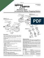 p128_22.pdf