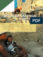 Cazenga Atlas Portguese