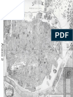 PLANO DE SEVILLA DE OLAVIDE.pdf
