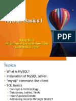 mysql_basics1.pdf