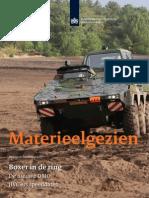 MG-8-2013