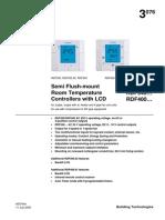 RDF300.pdf