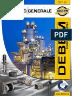 Catalog Debem.pdf