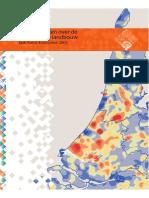8 vooroordelen over de nederlandse landbouw.pdf