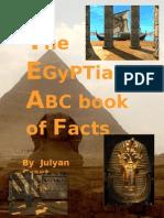 Egyptian Progect