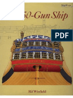 Anatomy_of_The__Ship_-HMS__Leopard.pdf