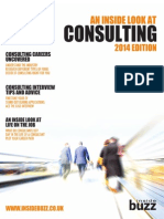 An Inside Look at Consulting, 2014 (Online Version).pdf