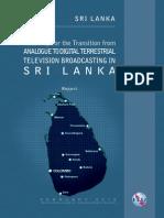Db ASP Roadmap SriLanka