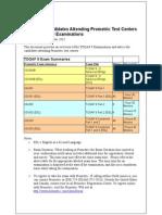 TOGAF9-EXAM-CBT-ADVICE-SHEET.pdf