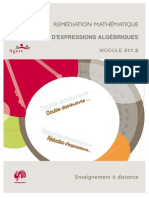 Cours_311_Serie_2.pdf