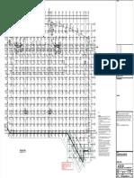 Proposed sheet piles.pdf