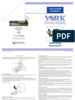 m73-compass.pdf