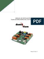 INSDM1100-06