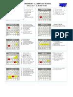 SES 2013-2014__calendar_Nov 4.pdf